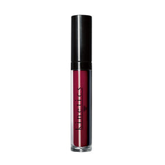 High Impact Liquid Lipstick | Kinetics Cosmetics