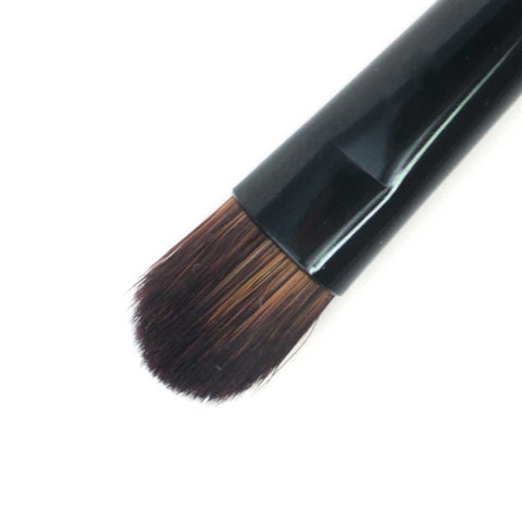 Precision Shadow Brush | Kinetics Cosmetics