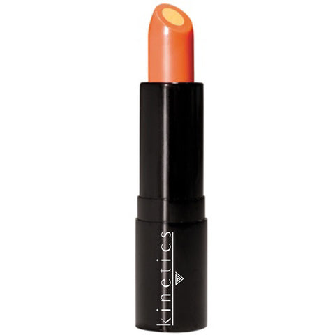 Vitamin-C Lip Treatment SPF 15 Clear | Kinetics Cosmetics