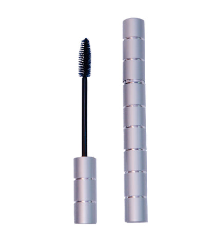 Ultimate Volume Mascara | Kinetics Cosmetics