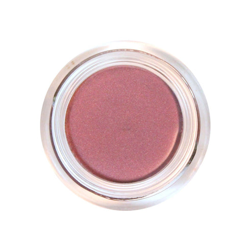 Cream Eye Shadows | Kinetics Cosmetics