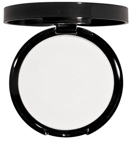 Invisible Mattifying Blotting Powder | Kinetics Cosmetics