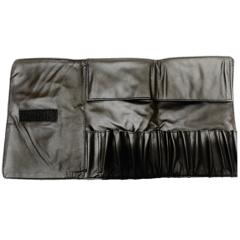 Brush Pouch