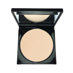 Mineral Powder Foundation Broad Spectrum SPF 15