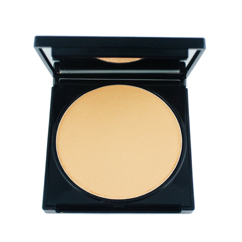 Stargazer Mineral Highlight Powder