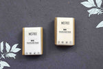 Mistree Handmade Soap - Basil