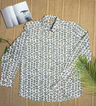 Galaxy - Full Sleeve Shirt