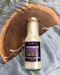 French Lavender Body Wash