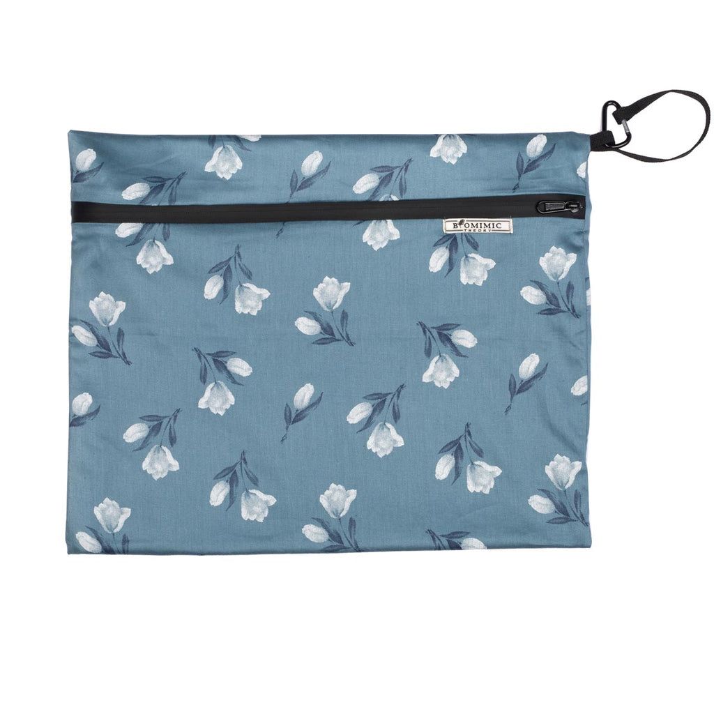 Marine Flora Wet Bag