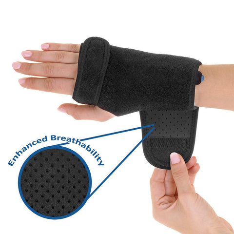 CarpalCure the Ultimate CTS Pain Reliever