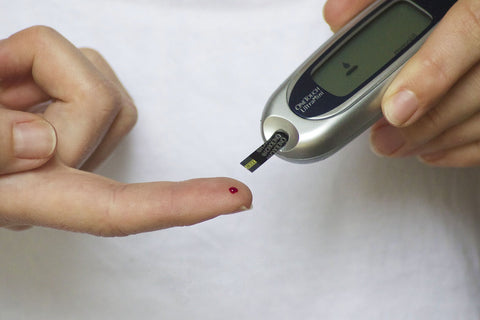 diabetes-US-million-disease