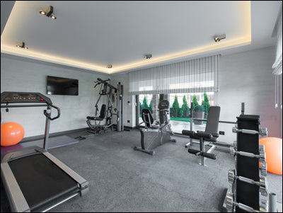 Fitness gym at home vs gym membership which way is better