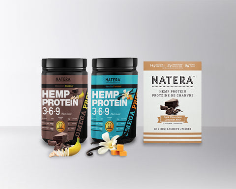 hemp omega protein products natera