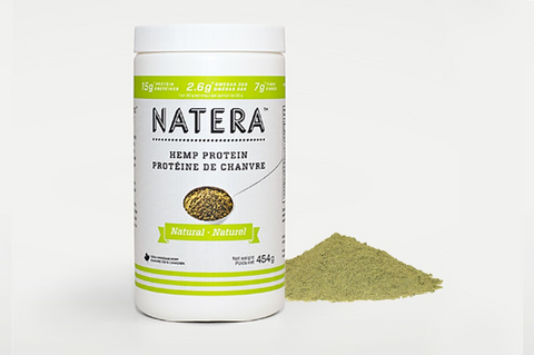 buy hemp protein powder here