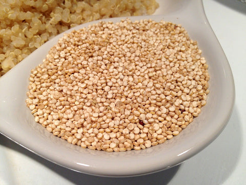 quinoa-seeds-grains-food