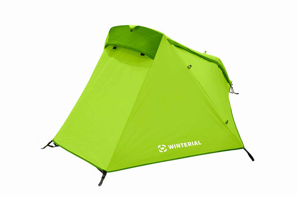 Elite Lightweight Tent for Every Trip - Vita Activate