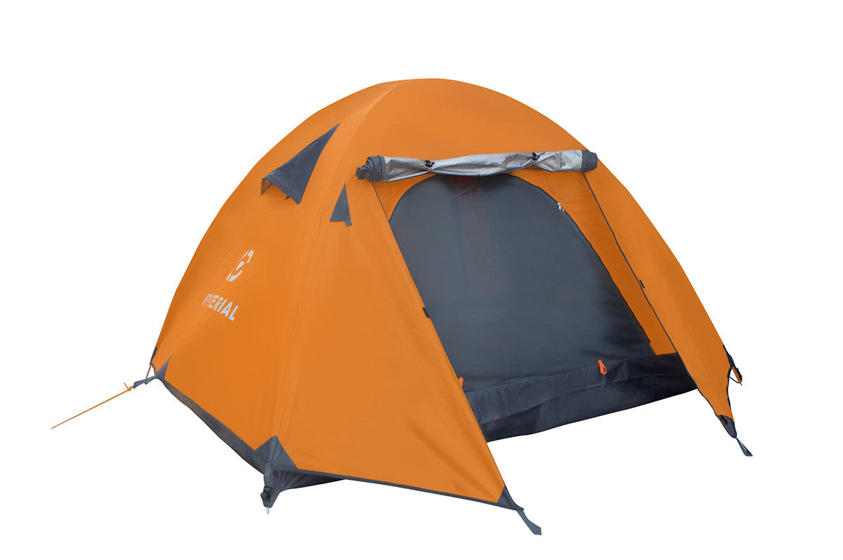 sc 1 st  Vita Activate & Best Ultra Lightweight 3 Person Tent for Every Trip - Vita Activate