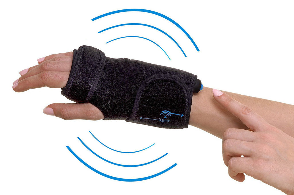 Ultimate carpal tunnel wrist brace - Vita Activate