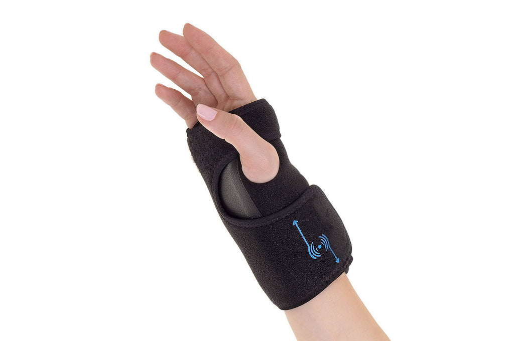 CarpalCure the Ultimate CTS Pain Reliever - Vita Activate