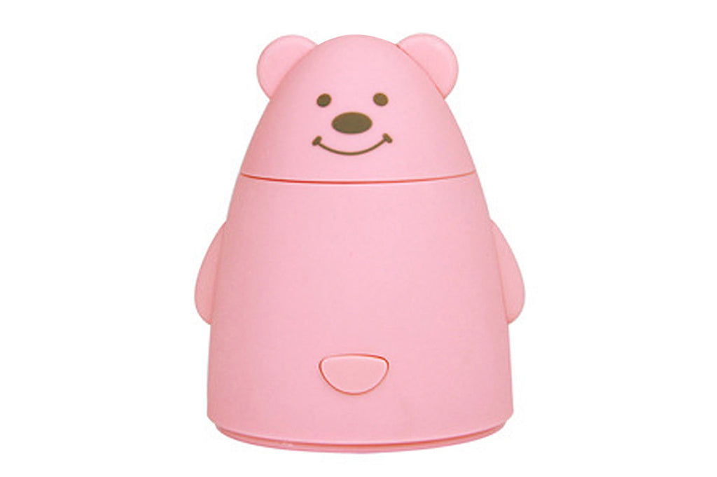 SpaSens® Cute Animal USB Humidifier - Vita Activate