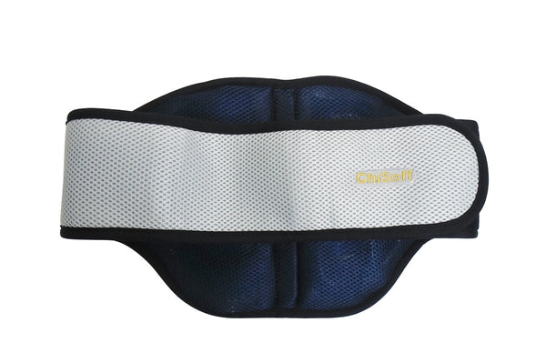 Heating / Cooling Pad Back Pain Relief - ChiSoft® - Vita Activate