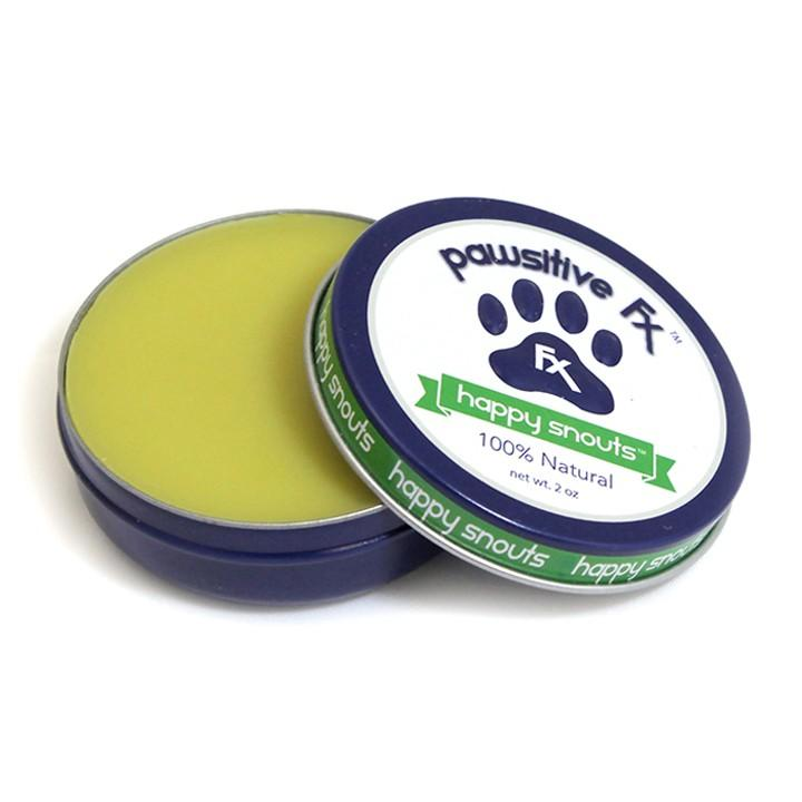 2oz Tins Variety Pack Pawsitive FX - Vita Activate