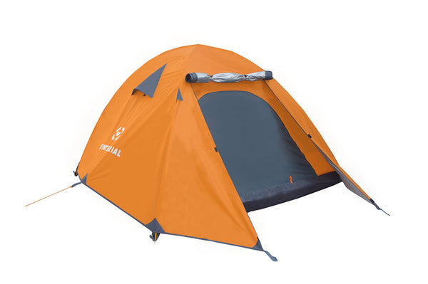 Best Ultra Lightweight 4 Person Tent for Every Trip - Vita Activate