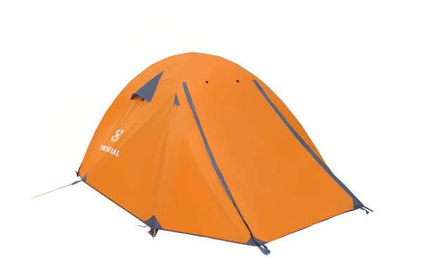 Best Ultra Lightweight Tent for Every Trip - Vita Activate