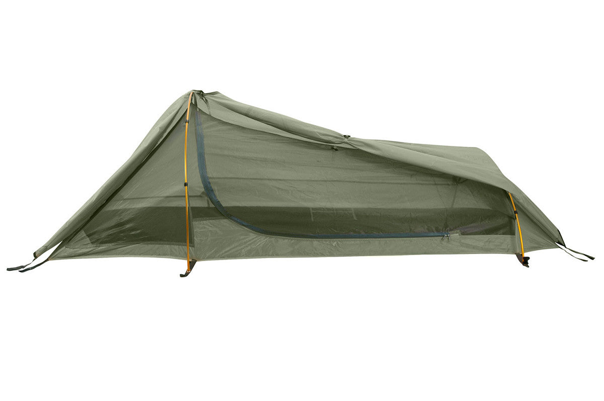 sc 1 st  Vita Activate & Best Ultra Lightweight Single Person Bivy Tent - Vita Activate