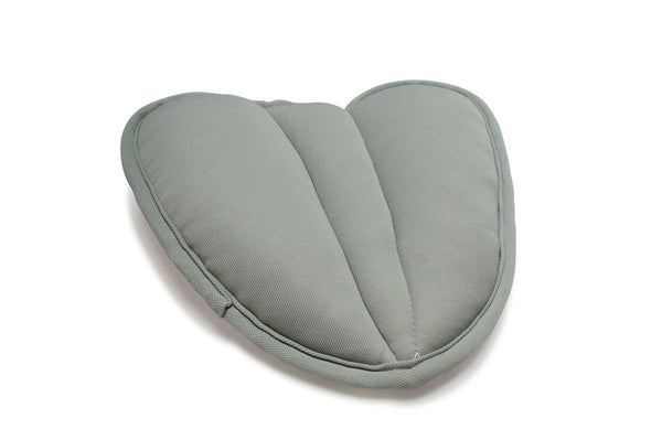 Lumbar Support Back Pillow Cushion - ChiSoft® - Vita Activate