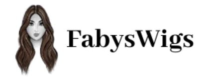 Faby's Wigs