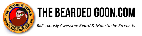 The Bearded Goon's Beard & Moustache Company