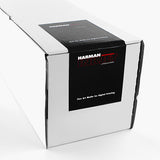 "44"" x 15 m - Harman by Hahnemühle Gloss Art Fibre Warmtone 300 g"