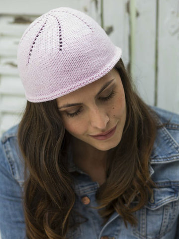 Knit A Hat Best Knitting Patterns For Hats The Knitting Network