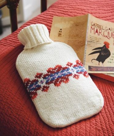 How To Knit: Get perfect Fair Isle – The Knitting Network