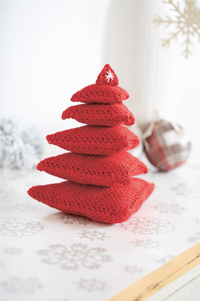 Cashmere Christmas Tree Sale