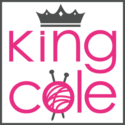 1067eeaf1 King Cole Baby Pram Cover
