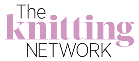 The Knitting Network