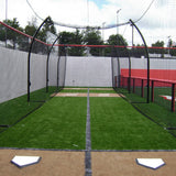 Baseball / Softball Cantilever Batting Tunnel
