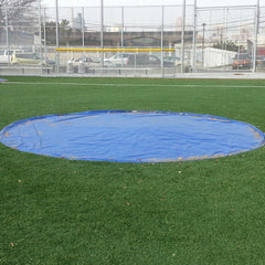 Pitching Mound Covers - SSI Direct