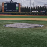 Pitching Mound Covers