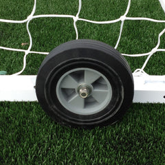 Soccer Goal External Wheel Kit - SSI Direct