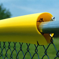 Fence Guard - SSI Direct