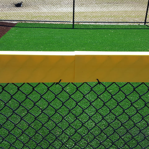Safety Top Cap Fence Protection Chain Link Fence