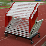L-Hurdle Cart