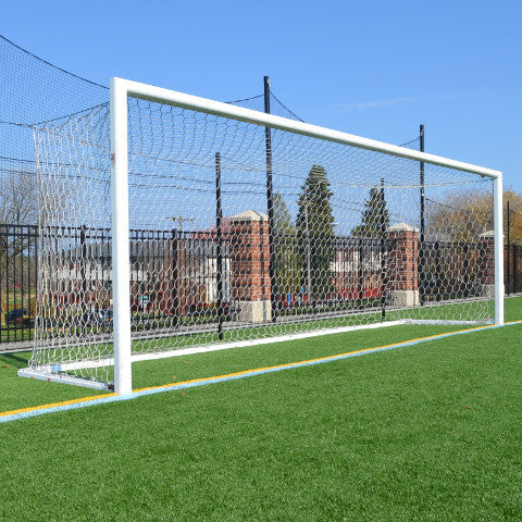 International Soccer Net