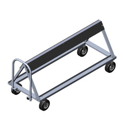Premium Starting Block Cart - SSI Direct