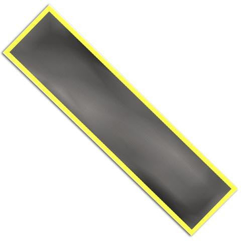 air mats com for china airtrackmats off sale mat by track factory