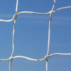 8' x 24' Soccer Net - SSI Direct