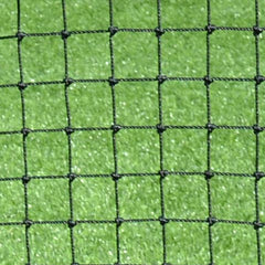 Field Hockey Goal Net - SSI Direct
